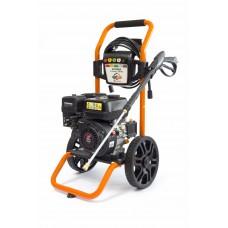 Čistič vysokotlakový benzínový GP3300HA, 230bar, 9,5 l/min