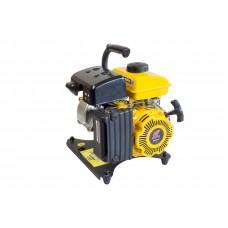 Čistič vysokotlakový benzínový W2100HA, 145bar, 7,0 l/min
